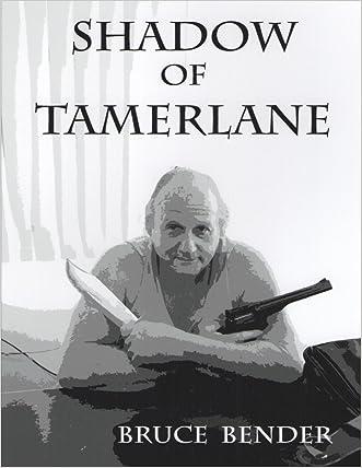 Shadow of Tamerlane
