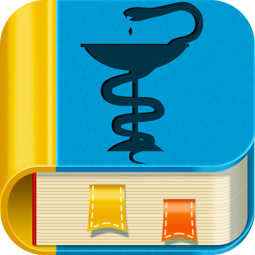 Diseases Dictionary Free