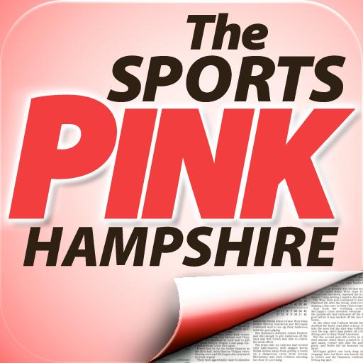Amazon.com: Sports Pink, Hampshire (Kindle Tablet Edition ...