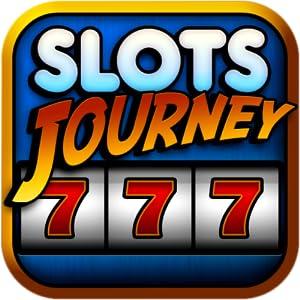 slot journey gift code