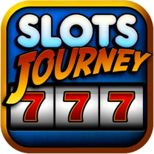 slots journey gift code
