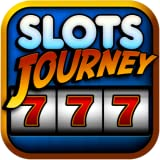 Slots Journey ~ Murka Limited