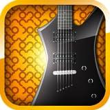 Beste E-Gitarre