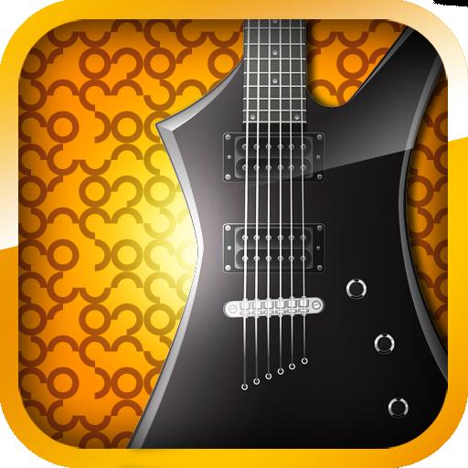miglior-chitarra-elettrica