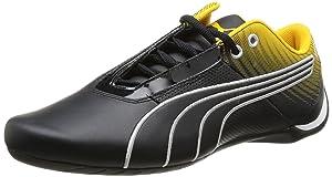 Puma Future Cat S1 Graphic Pack, Chaussures de ville homme   Commentaires en ligne plus informations