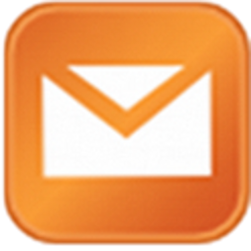 Kids Email image