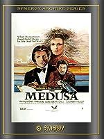Medusa (1973)