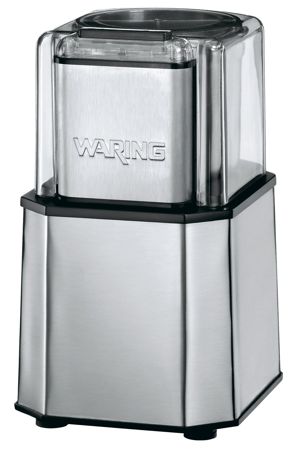 Electric Spice Grinder ~ Waring commercial wsg medium duty electric