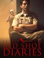 Zalman King's Red Shoe Diaries Movie #20: Caged Bird