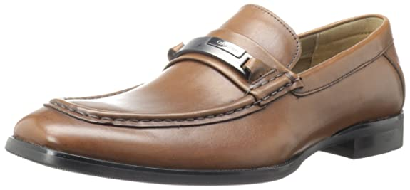 Calvin Klein Men's Cordell Loafer