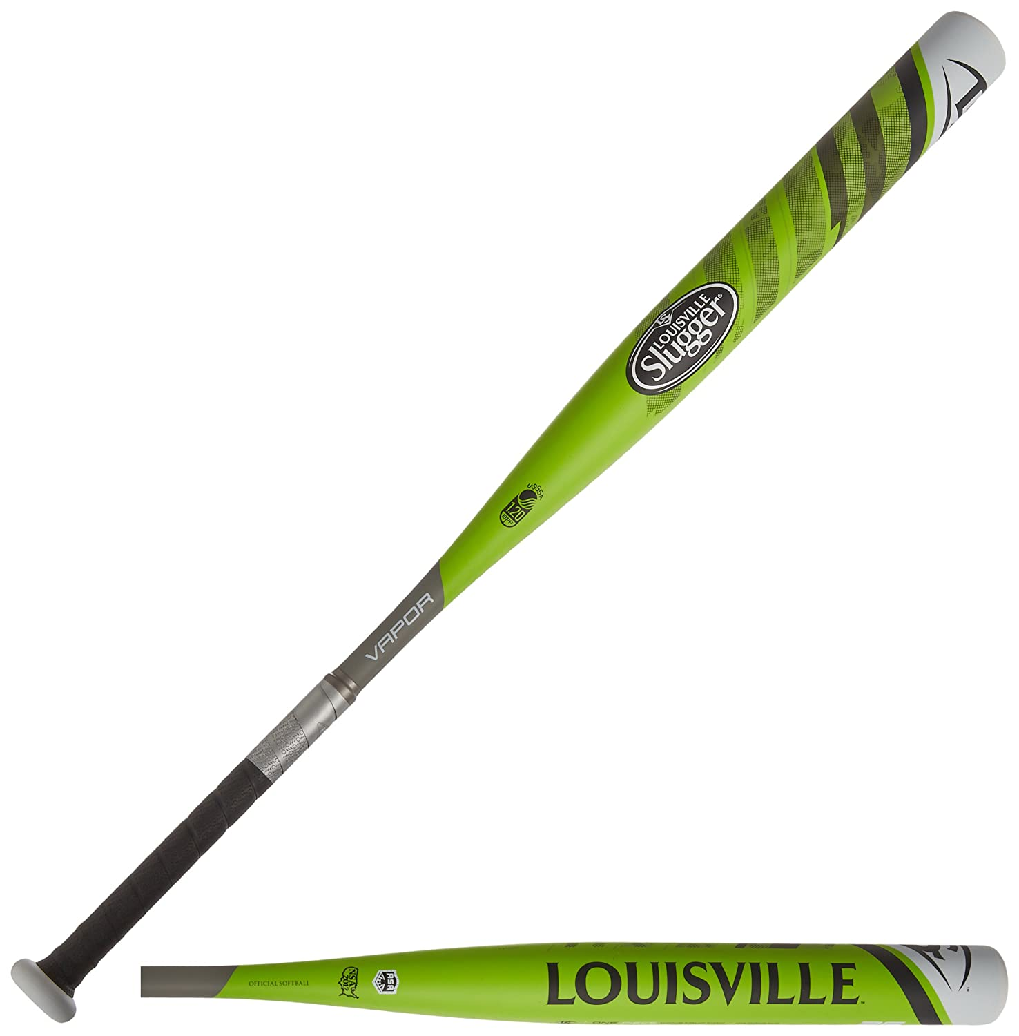 how to break in a new slow pitch softball bat