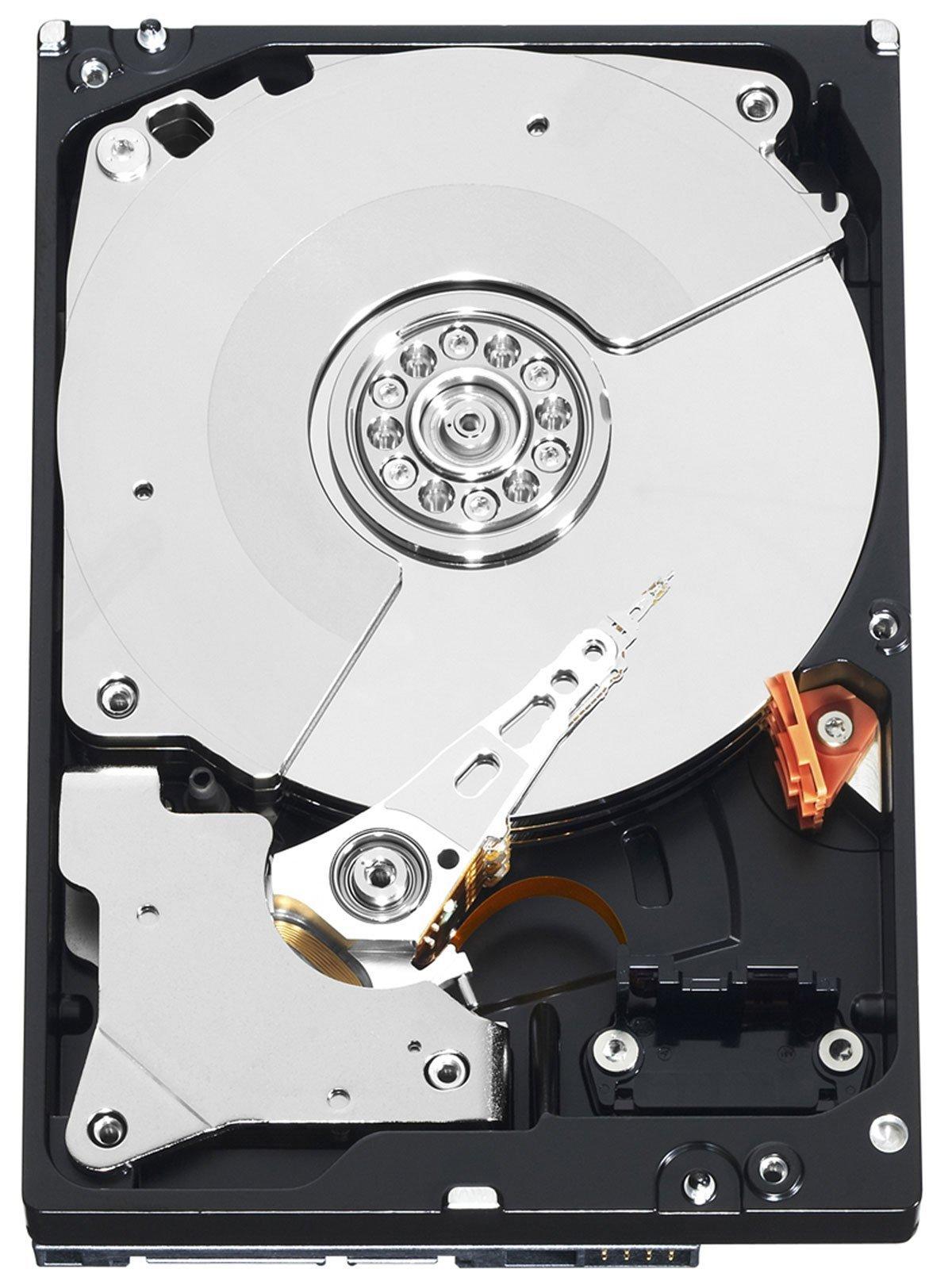 western-digital-caviar-black-1tb-sataii-32mb-cache-dual-processor-internal-hard-drive-oem