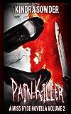 Pain-Killer