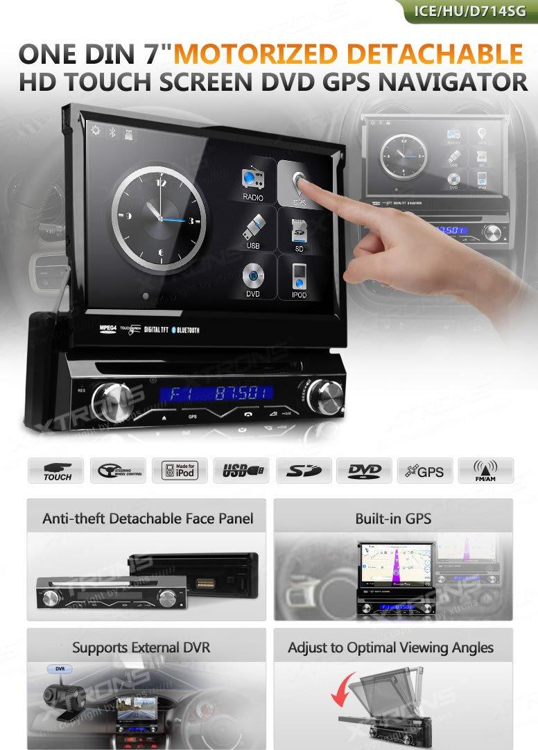 top    dash car dvd player  mp    flipboard  xayuk