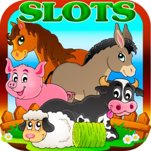 Crazy Gems Slot Machine - Play for Free in Your Web Browser