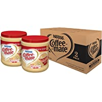 Coffee-mate Original Powder Coffee Creamer,35.3 Ounce, 2 Count