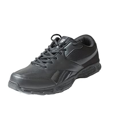 6e28ee23c7c reebok full black shoes cheap   OFF62% The Largest Catalog Discounts