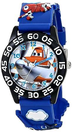 Disney W001527 Óra