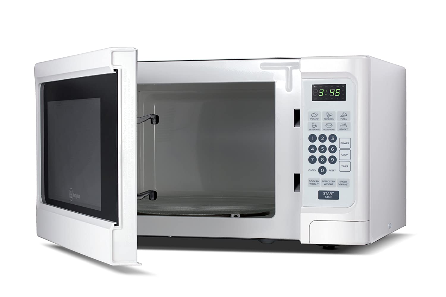 Best Microwave Ovens ~ Best countertop microwave oven  on flipboard