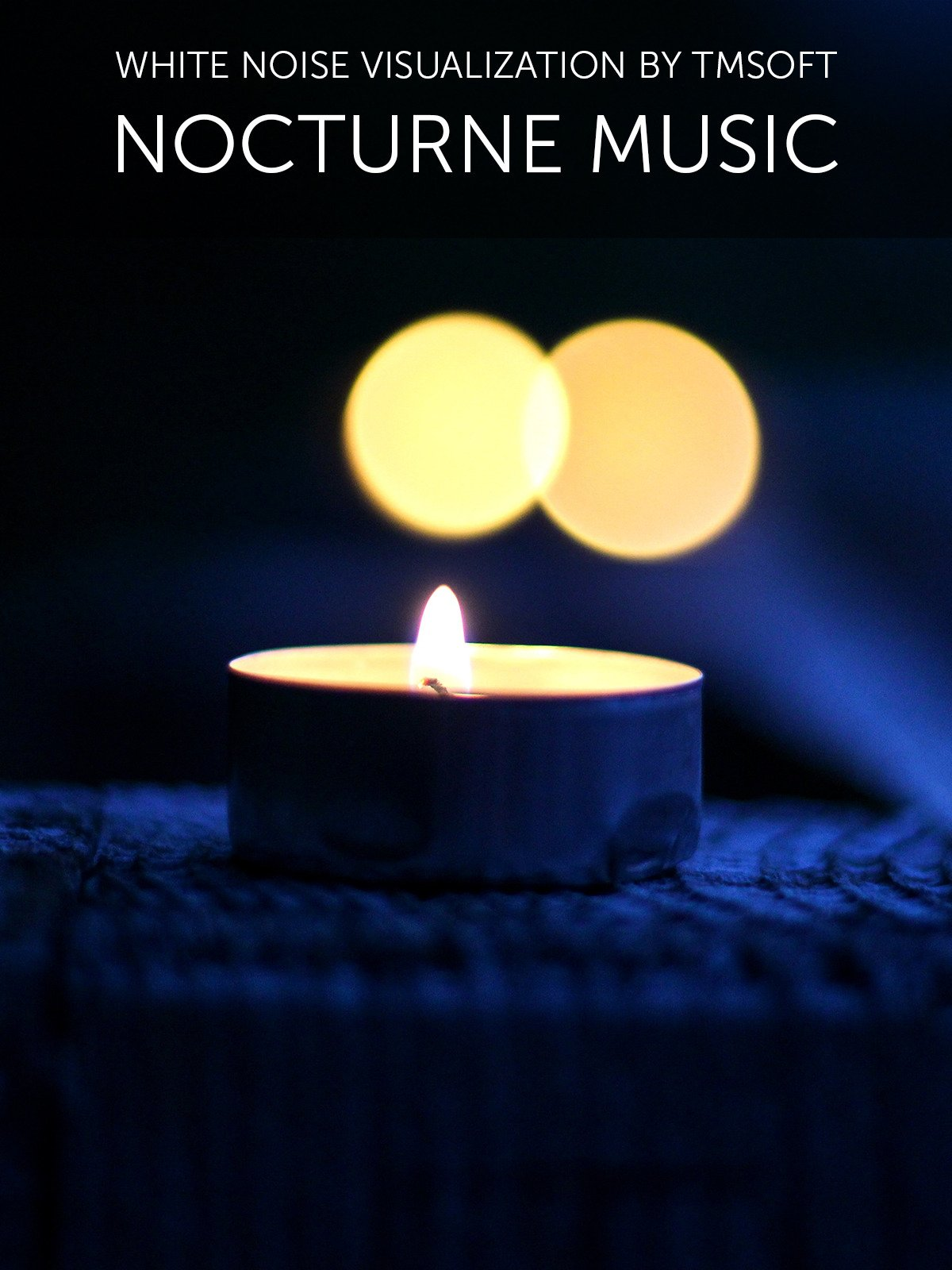 Nocturne Music
