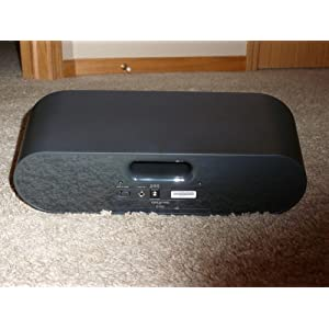 (新低)创新 Creative D100 Wireless Bluetooth Speaker无线蓝牙音箱粉色 $60.57