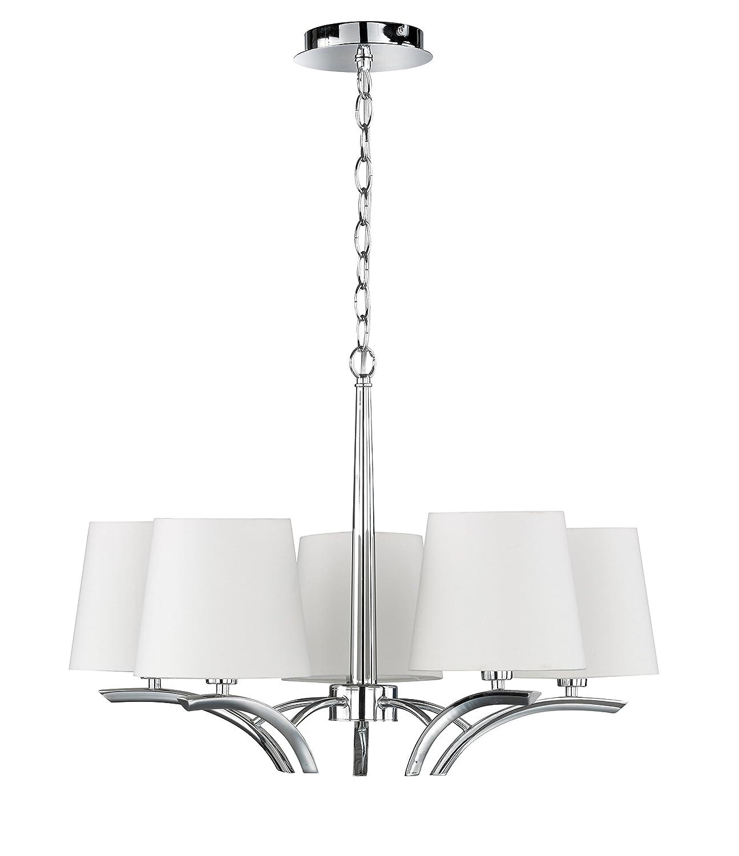 Honsel Leuchten Krone Y 11935
