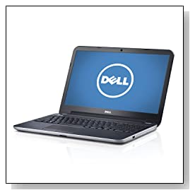 Dell Inspiron 15R i15RM-3414sLV Review