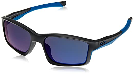 blue and silver oakley sunglasses  oakley wayfarer sunglasses (blue and silver) (oo9247