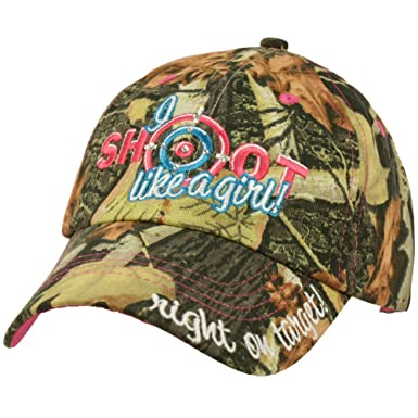 The Gallery For Gt Camo Baseball Hats For Women