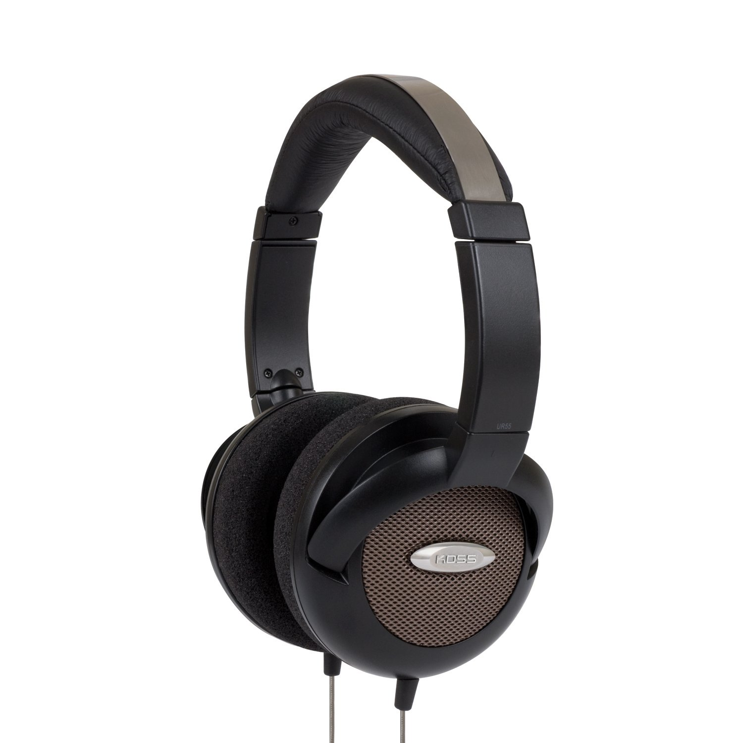 Koss Headphone