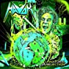 Unnatural Selection With Point of No Return [VINYL]