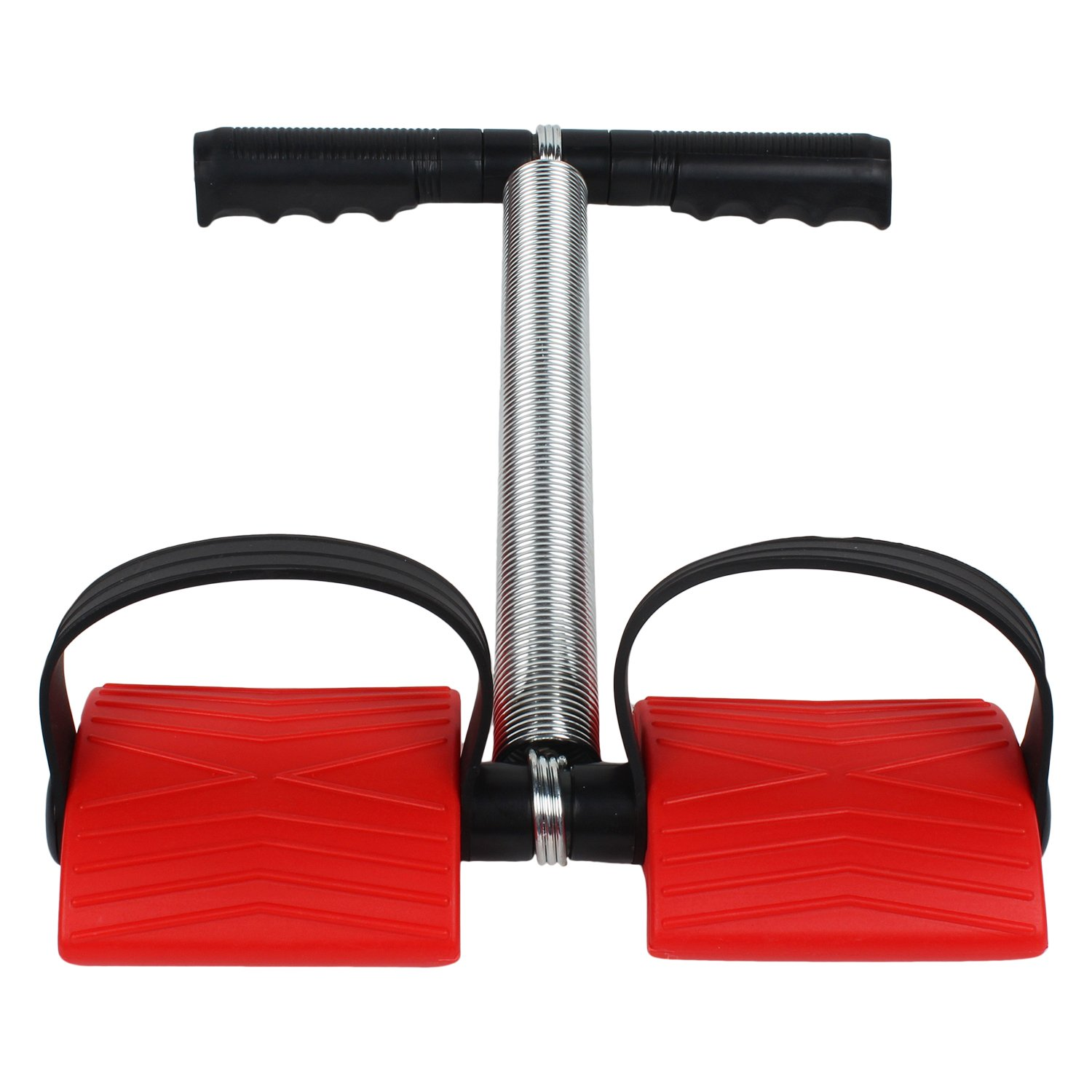 Upto 50% Off On Sports Fitness Equipment By Amazon | Strauss Tummy Trimmer @ Rs.350