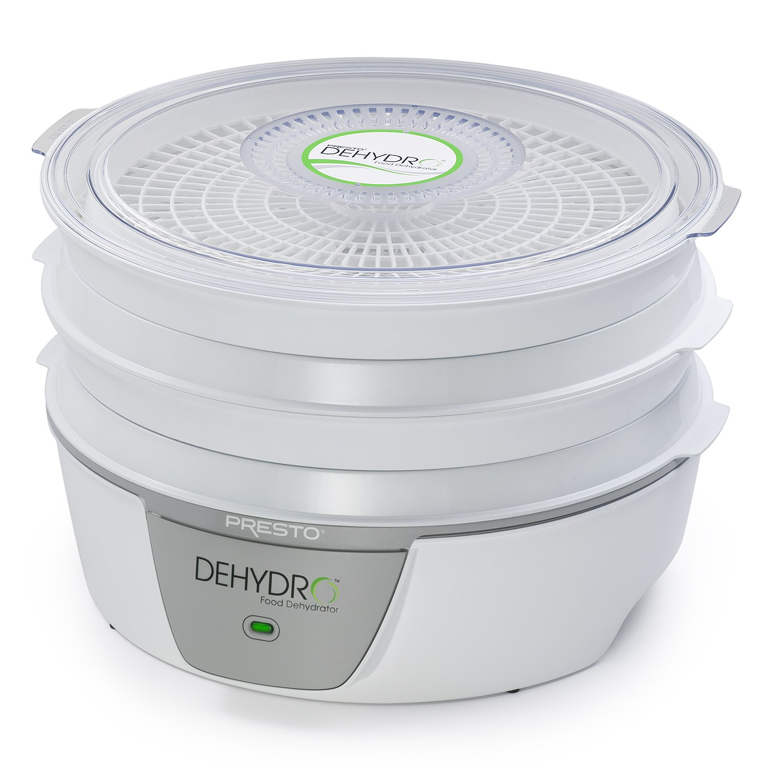 Dog Treats In Food Dehydrator