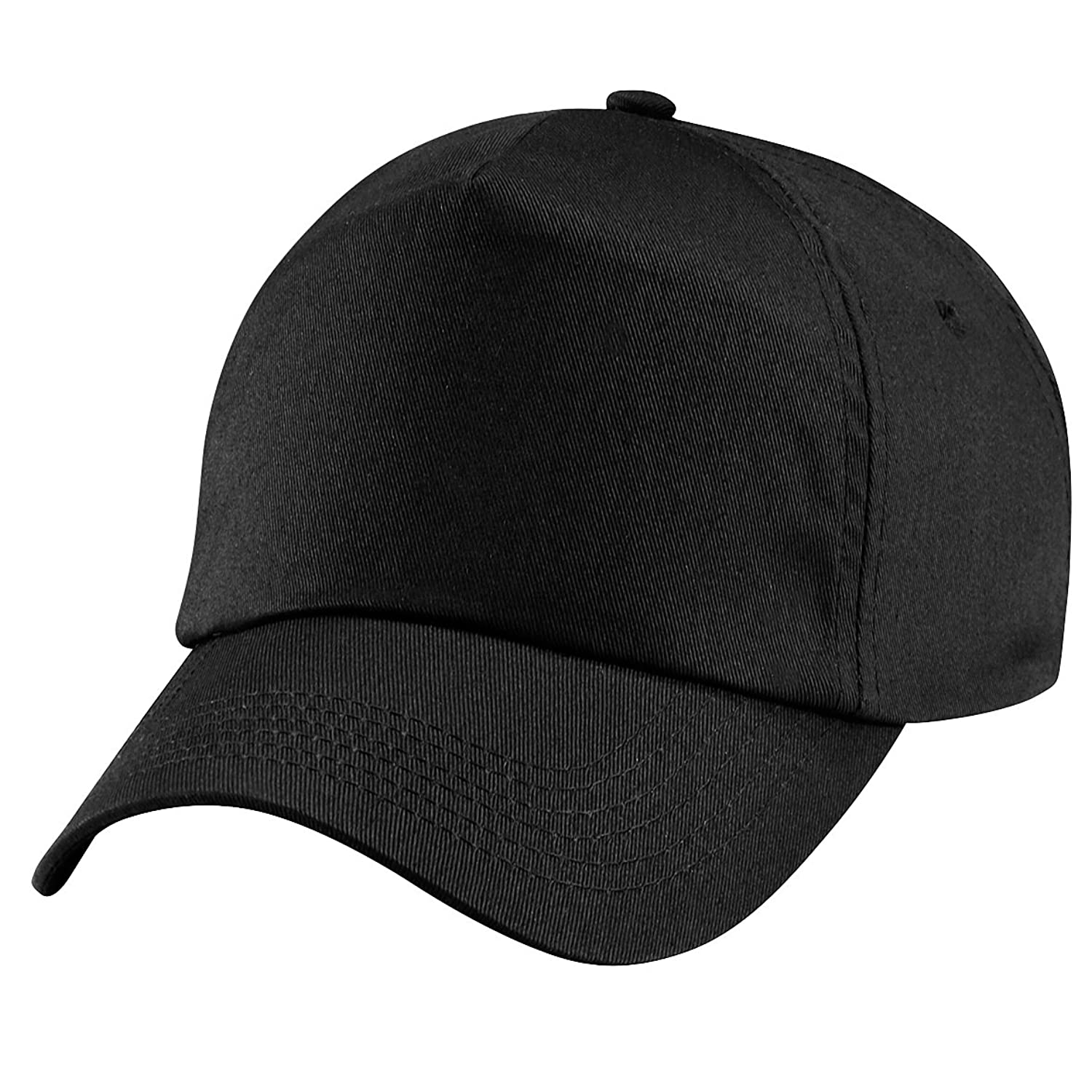 Beechfield Unisex Plain Original 5 Panel Baseball Cap original inverter control panel fr du04