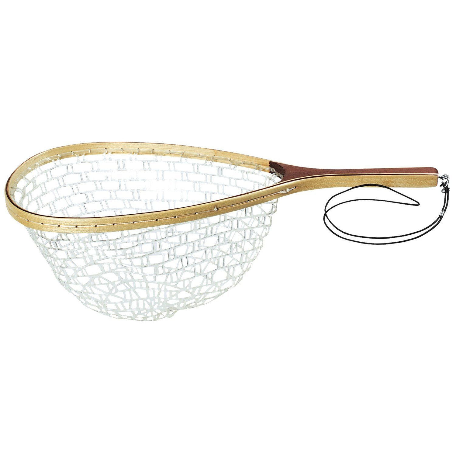 The best fishing gifts for men who love the sport gift for Fly fishing gifts