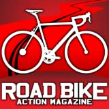 Road Bike Action Magazine (Kindle Tablet Edition)