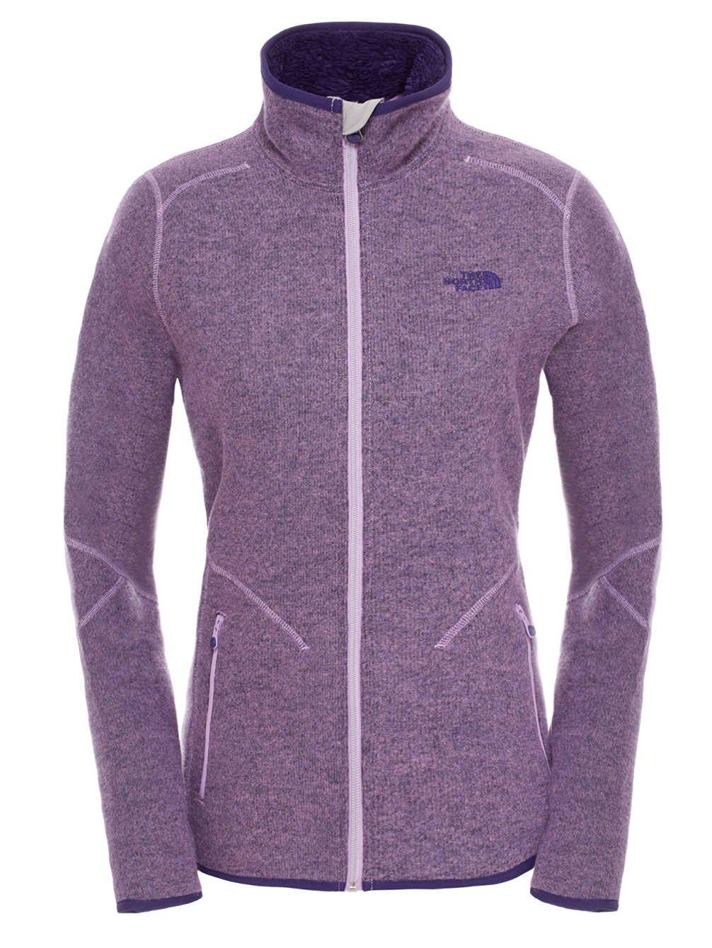 THE NORTH FACE Damen Jacke Zermatt Full Zip jetzt kaufen