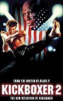 Kickboxer 2 [HD]