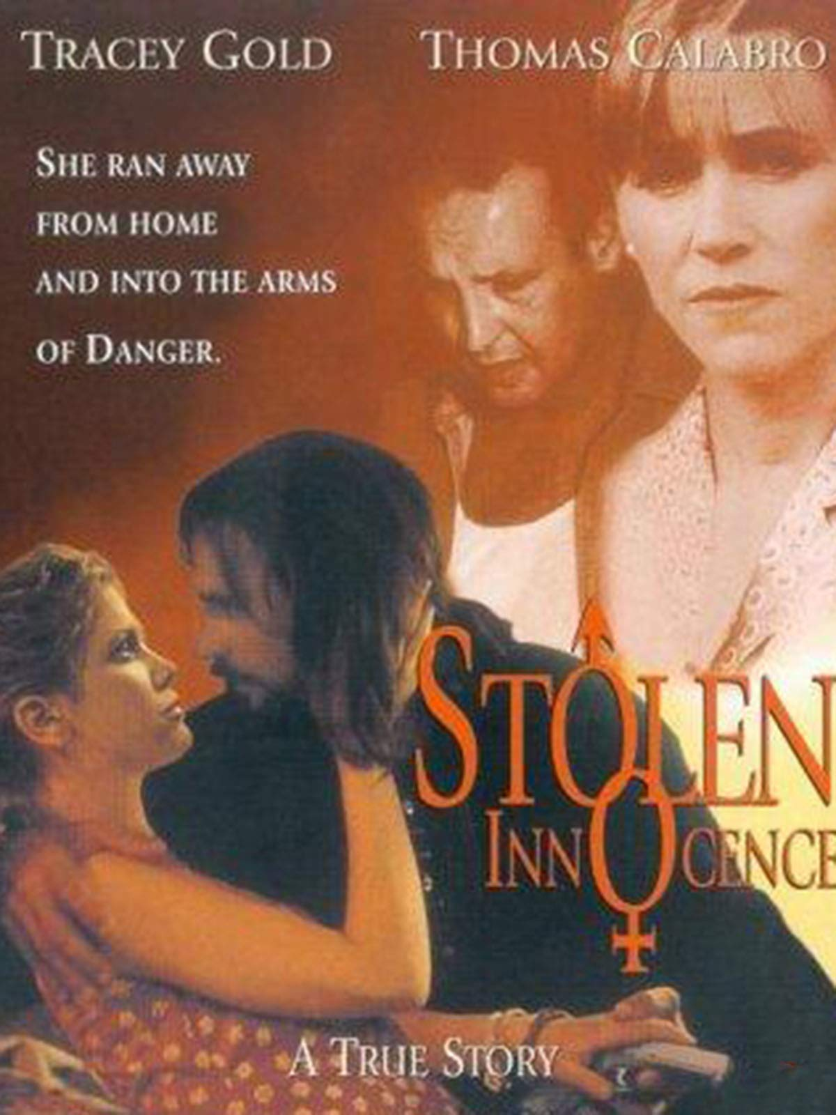 Stolen Innocence on Amazon Prime Instant Video UK