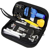 Ben-Air Watch Repair Tool Kit Set