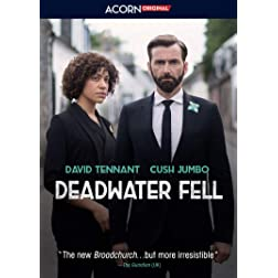 Deadwater Fell, Series 1