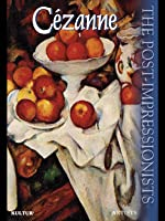 Cezanne: The Post-Impressionists (2006)