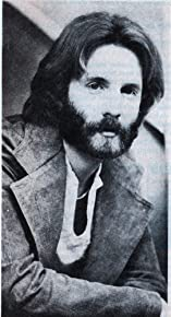 Image of Andrew Gold