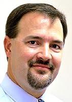 Scott Lowe