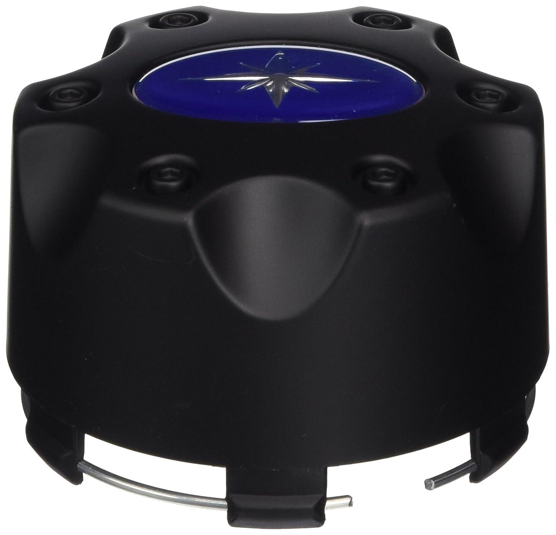Atv Hub Caps : Brand new touring sp with broken wheel center cap