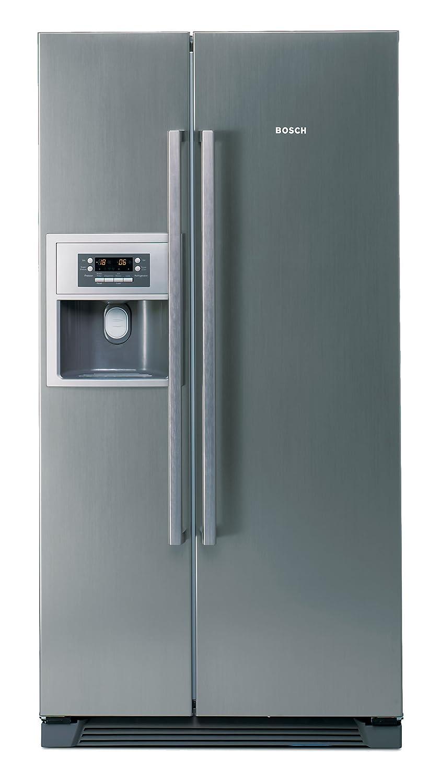 Amerikanische Kühlschränke Bosch | wotzc.com