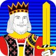 FreeCell by SN Games