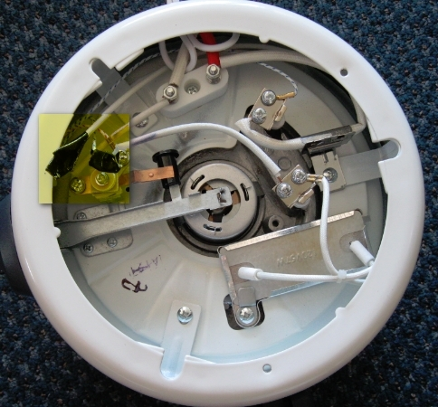 Watch additionally electricalcontractorswellington co moreover Rice Cooker Circuit Diagram moreover Watch also Ssbb Lucario. on oven wiring diagram