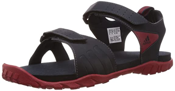 828b8a92f630 ... adidas sandals online store india .