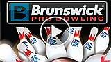 CGRundertow BRUNSWICK PRO BOWLING for Nintendo 3DS...